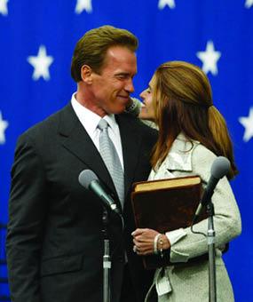 Arnold1.4jpg