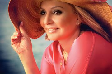 گوگوش جاودانه موزیک ایران