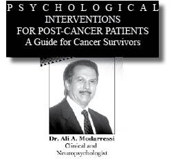 A Guide for Cancer Survivors-1051