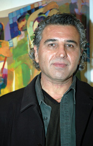 hessam_abrishami