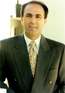siavash_rahbari