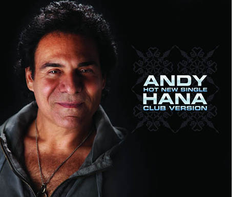 A_CHAT_WITH_ANDY.2