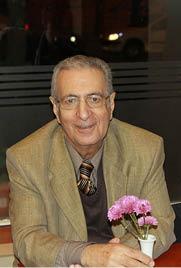 در پيچ و خم هفته  – محمد سعيد حبشي1255