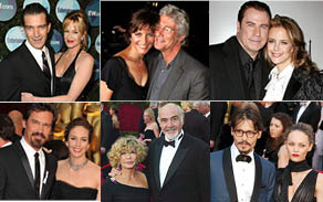مردان وفادار به خانواده در عرصه سينما