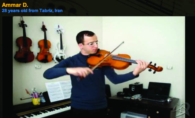 Javanan-Cover1283-06