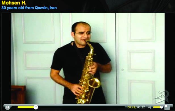 Javanan-Cover1283-07