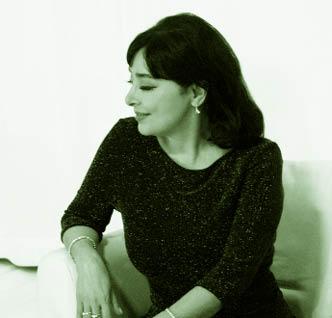 Javanan-Farahi02