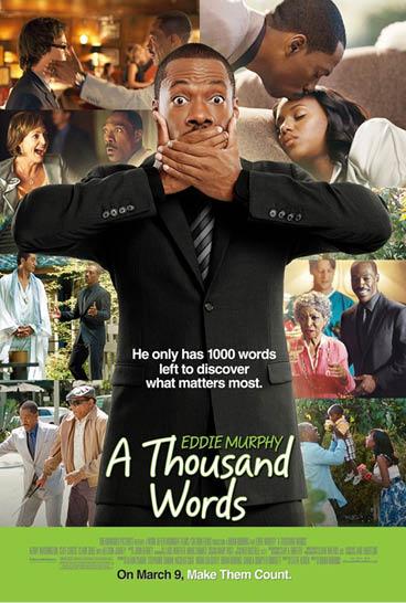 JavanannaghdFilm1293-02