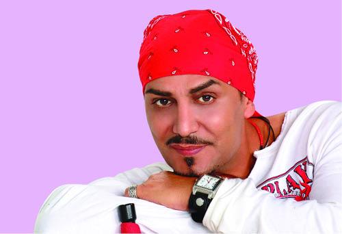 HaftHoonar1301-02