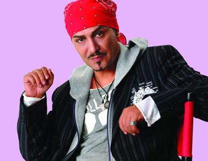 HaftHoonar1301-03