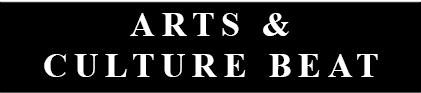 1324-ARTS & CULTURE-MASA ZOKAEI