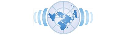 1325-دکتر رابرت بامبان-جهان در جوانان