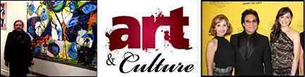 1327-ARTS & CULTURE BEAT-MASA ZOKAEI