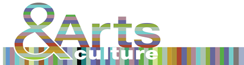 Arts & Culture Beat – Compiled By Masa Zokaei