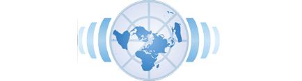 1330- دکتر رابرت بامبان-جهان در جوانان