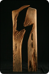 1334-80