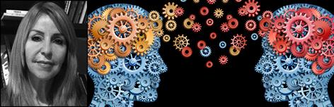 چشم اندازی به کار روانشناسی در ایران- رویا یاوری