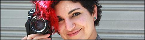 …مانلی سلطانی فیلمساز جوان ایرانی راه بسوی جشنوارها می گشاید