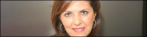 سوزان خاتمی از رادیو 670 خداحافظی کرد
