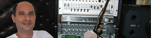 کامی مالکی ازبستگان استاد قوامی فاخته ای خواننده و موزیسینی که سالهاست در ایران میخواند و می سازد