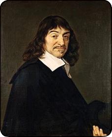 1356-92