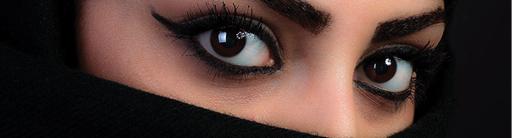 رعنا، دختر ایرانی – قسمت  دوم – ر- اعتمادی