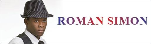 ROMAN SIMON