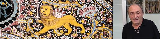 ایران: روح یک سرزمین باستانی