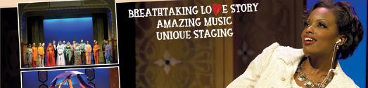 تئاتر موزیکال محبوب ارشین مالالان در یک اجرای رایگان