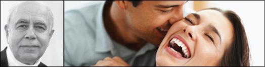 روانشناسی خانواده – دکتر دانش فروغی