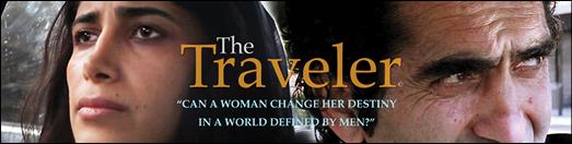 اکران فیلم «مسافر» اولین ساخته هاتف در  لس آنجلس و سیاتل