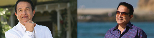فرخ خواننده برخاسته از میان مردم  بزودی کنسرت هایی را در نقاط مختلف امریکا اجرا می کند
