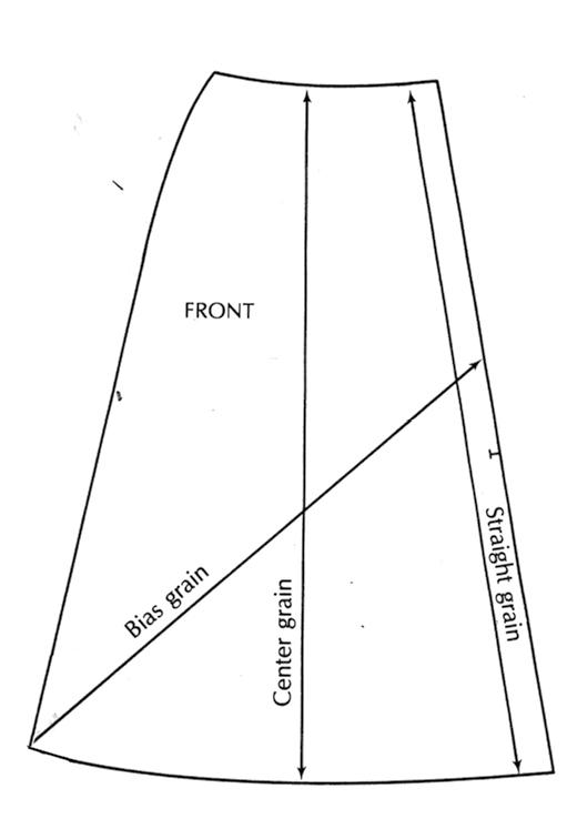 1420-43