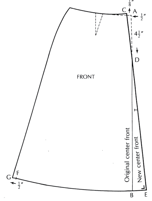 1420-44