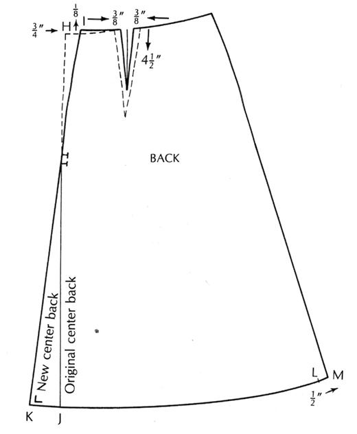 1420-45