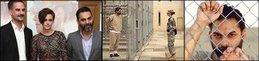 پیمان معادی بازیگر فیلم جدایی نادرازسیمین درباره فیلم تازه خود یک مصاحبه اختصاصی با مجله و رادیو جوانان دارد