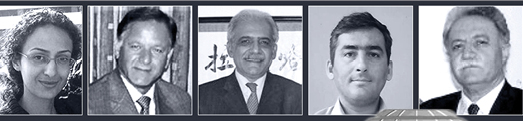 دانشگاه بهائی ایران