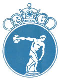 1462-31