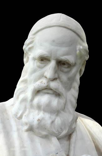 1506-76
