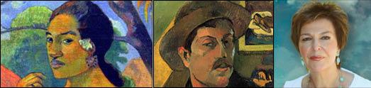 سیری در دنیای نقاشی و مـروری بر مکاتـب و آثـار نقـاشان بـزرگ ,شهین دردشتـی دکترای هنرهای زیبا و هنردرمانی