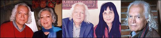 گفتگو با بهمن مقصودلو کارگردان فیلم