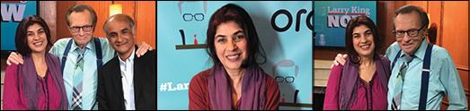با میترا رهبر یک خانم جوان افتخارآفرین ایرانی در رادیو جوانـان  و مجله جوانـان گفتگو کردیم