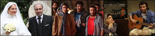 فیلم کمدی پرفروش سال نهنگ عنبر 2 از 28 جولای در سینماهای آمریکا