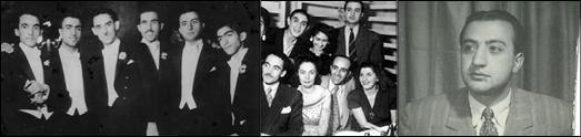 به مناسبت بیست و چهارمین سالگرد خاموشی پرویز خطیبی