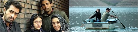 دهمین جشنواره فیلمهای ایرانـی سن فـرانسیسکو