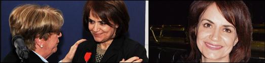 یک پژوهشگر ایرانی جایزه سال را برد