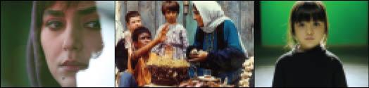 آغاز کار جشن سینمای ایران دانشگاه لس آنجلس با همکاری بنیاد فرهنگ