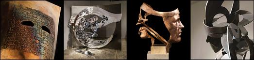 ماسک ها، پرده ای میان راستی و واقعیت