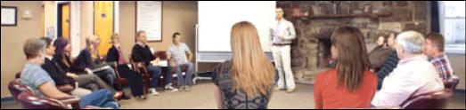 دکتر پرویز ثروت جو و دکتر راملا رستمی درباره مرکز درمانی برای سم زدایی از اعتیاد و بازگشت به پاکی می گویند